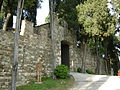 Castello di montauto, ingresso 01.JPG