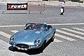 Castelo Branco Classic Auto DSC 2699 (17532615661).jpg