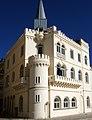 Castelo Eng. Silva (cropped).jpg