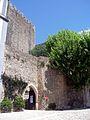 Castelo de Óbidos - Entrada.jpg