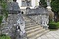 Castelul Peles - panoramio (4).jpg