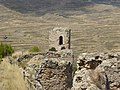 Castillo de Ayyub 18.jpg