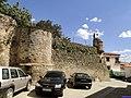 Castillo de Brozas 4.jpg
