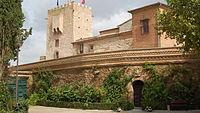 Castillo de Cortes 3.JPG