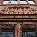 Castle Hotel - detail of decorative terracotta facade.jpg