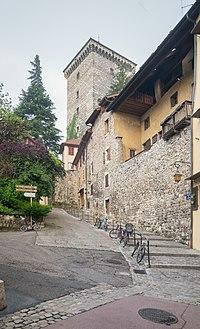 Castle of Annecy 07.jpg