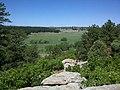 Castlewood Park - panoramio.jpg