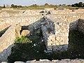 Castrul legiunii V Macedonica de la Potaissa CJ-I-s-A-07208 IMG 08760.jpg