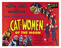 Cat-Women of the Moon (1953) poster 1.jpg