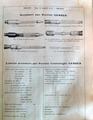 Catalogo ditta Bazzi 1927 - Musei del cibo - Parmigiano - 153b.tif