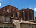 Catedral de Sigüenza 33.TIF