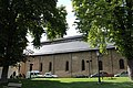 Cathédrale Notre-Dame Embrun 9.jpg