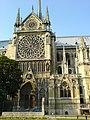 Cathédrale Notre Dame de Paris - panoramio - Infernal Quack (Shif….jpg