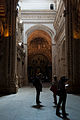 Cathedral–Mosque of Córdoba (7079244717).jpg
