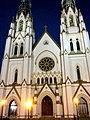 Cathedral of St. John the Baptist in Savannah, Georgia (4350310221).jpg
