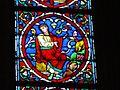 Cathedrale nd paris vitraux065.jpg