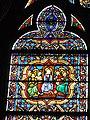 Cathedrale nd paris vitraux168.jpg