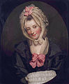 Catherine Schindlerin by Studio of Joshua Reynolds.jpg
