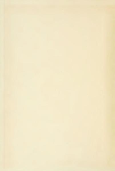 File:Catholic Encyclopedia, volume 11.djvu