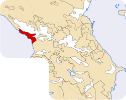 Caucasus-ethnic abchazen.png