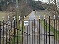 Causeway to Holme Island - geograph.org.uk - 143185.jpg