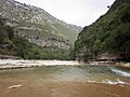 Cavagrande del Cassibile. Sicily - panoramio (1).jpg