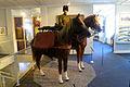 Cavaleriemuseum Amersfoort.jpg