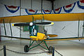 Cavanaugh Flight Museum-2008-10-29-031 (4269824489).jpg