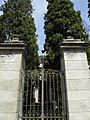 Caveaux de Conchiglio (3).jpg