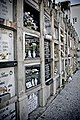 Cementerio de santa maría a nova.jpg
