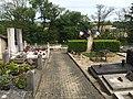 Cemetery Vancia -3.jpg