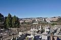 Cemitério do Mosteiro de Santa Marinha da Costa (31590359787).jpg