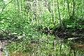 Cena, Olaines pagasts, Olaines novads, Latvia - panoramio.jpg