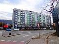 Centar, Skopje 1000, Macedonia (FYROM) - panoramio (258).jpg