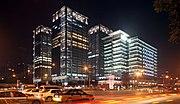Central Beijing4