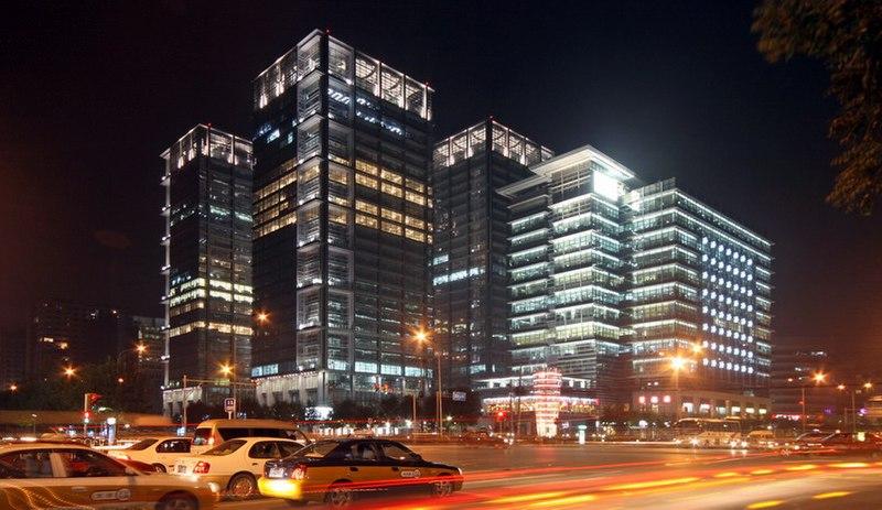 Central Beijing4.jpg