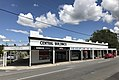 Central Buildings, Graceville, Queensland 02.jpg
