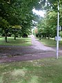 Central Park, Scunthorpe - geograph.org.uk - 60191.jpg