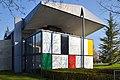 Centre Le Corbusier - Aterlier Hermann Haller 2013-04-01 17-21-57 ShiftN.jpg