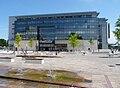 Centre commercial Rivetoile-Strasbourg.jpg