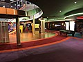Centre commercial de La soie - novembre 2017 - 7.JPG