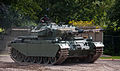 Centurion Mk 12 (7527932842).jpg