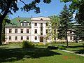 Ceres Manor House Courland - ainars brūvelis - Panoramio.jpg