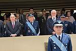 Cerimônia de passagem de comando da Aeronáutica (15784484933).jpg