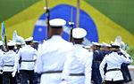 Cerimônia de passagem de comando da Aeronáutica (16218608437).jpg