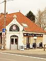 Cerny-en-Laonnois-FR-02--bar brasserie Le Poilu-03.jpg