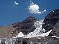 Cerro morado Laguna.jpg