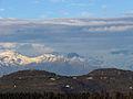 Cerros 3 (15558086930).jpg