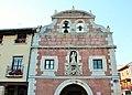 Cervera-Ermita de la Cruz-2.jpg