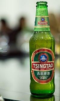 Cerveza China (32366210444).jpg